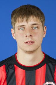 Кобзев Александр